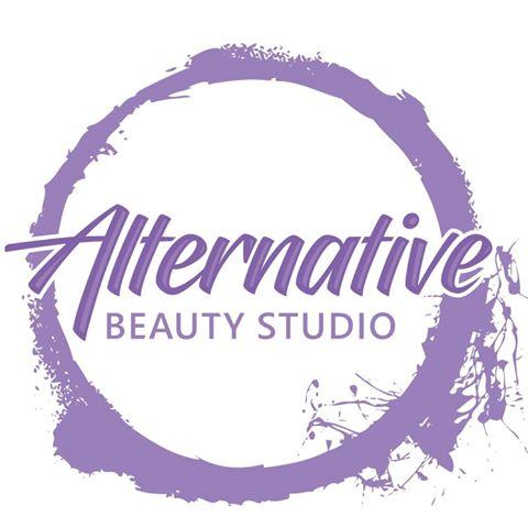 Alternative Beauty Studio