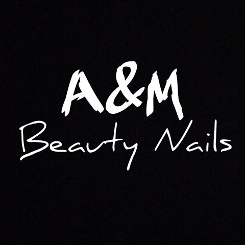 A&M Beauty Nails