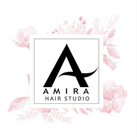 Amira Hair Studio