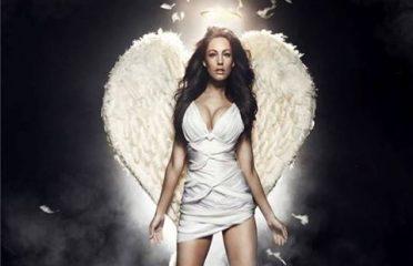 Ангели на красотата