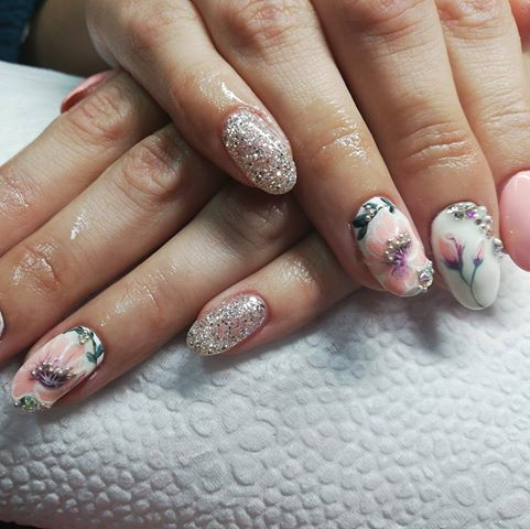 Ani4ka Nails