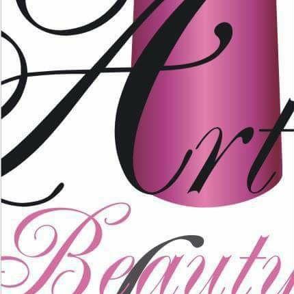 Art Beauty Salon