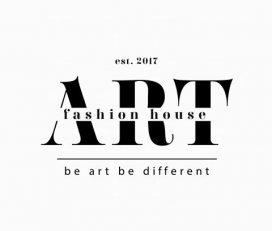 ART fashion house