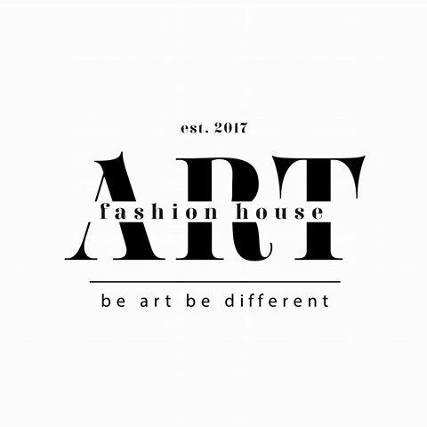ART fashion house