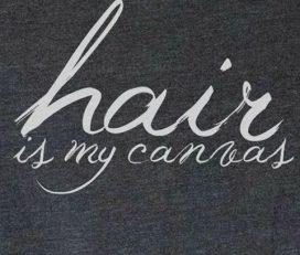 Arta Hair Studio