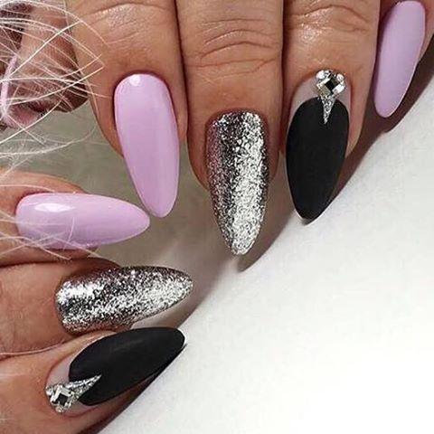 Asya Nails