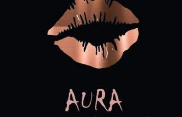 AURA makeup & beauty