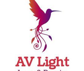 AV Light – Лазерна Епилация и Козметика
