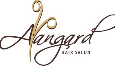 Avangard Hair Salon