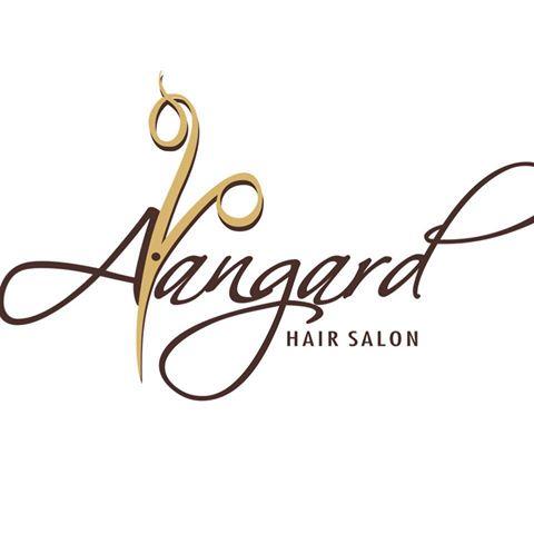 Avangard Hair Salon