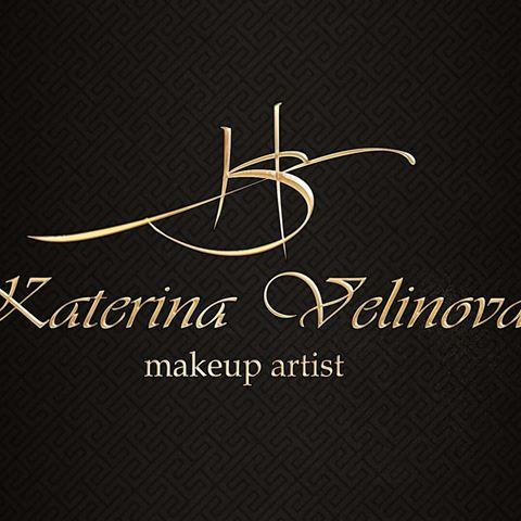 BackStage MakeUp & Hair Studio