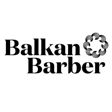 Balkan Barber