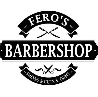 Barber Shop FeRo'S