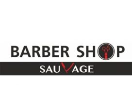 Barber SHOP Sauvage