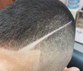 Barber Valeri