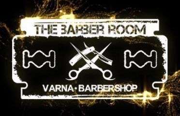 Barbershop The Barberroom Varna