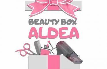 Beauty Box Aldea