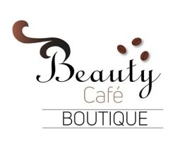 Beauty Cafe Boutique
