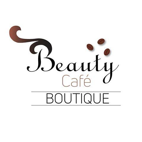Beauty Cafe Boutique