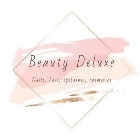 Beauty De Luxe
