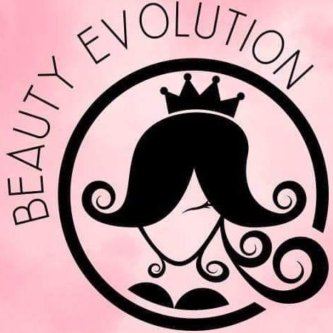 Beauty Evolution
