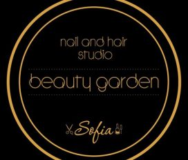 Beauty Garden – Nail & Hair studio