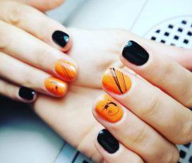 Beauty Nails Desi Angelova