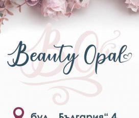 Beauty Opal