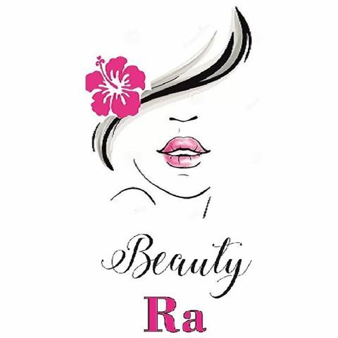 Beauty Place RA