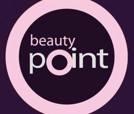 Beauty Point – Естетично студио