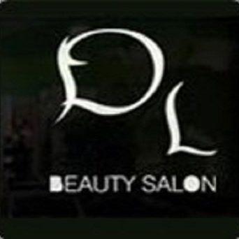 Beauty Salon – D & L