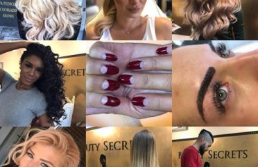 Beauty Secrets Salon