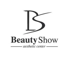 Beauty Show Aesthetic Center