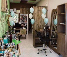Beauty Studio AnDi