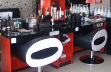 Beauty Studio Bella Donna
