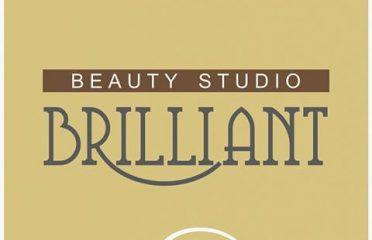 Beauty Studio Brilliant