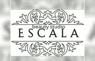 Beauty Studio Escala
