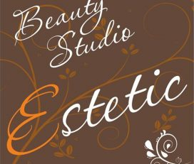Beauty Studio Estetic Varna
