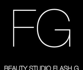 Beauty Studio FlashG