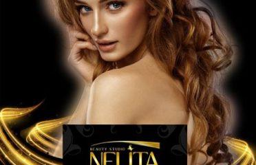 Beauty Studio Nelita