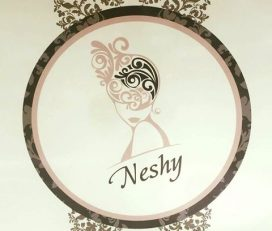 Beauty studio Neshy Style