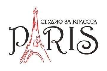 Beauty Studio Paris