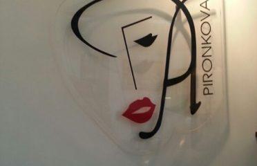 Beauty Studio Pironkova