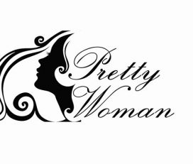 Beauty Studio Pretty Woman