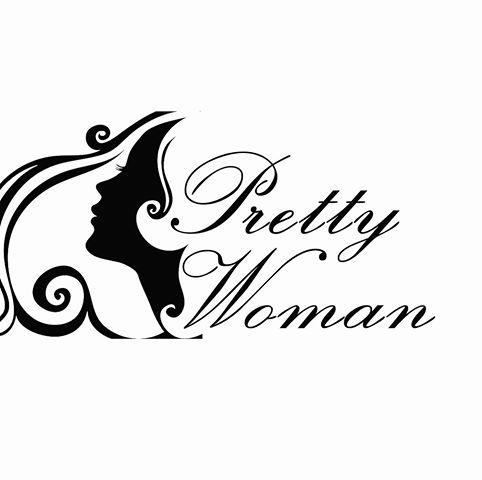 Beauty Studio Pretty Woman