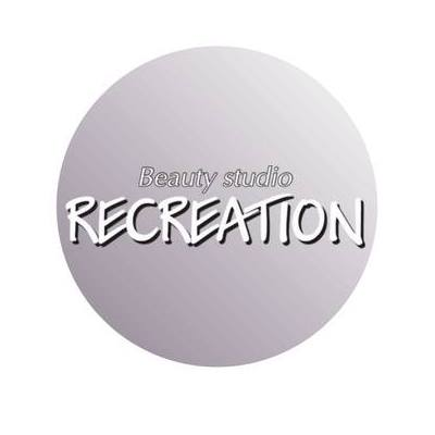 Beauty studio RECREATION