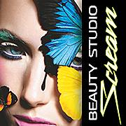 Beauty Studio Scream