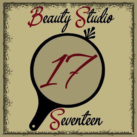 Beauty Studio Seventeen
