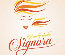 Beauty studio Signora