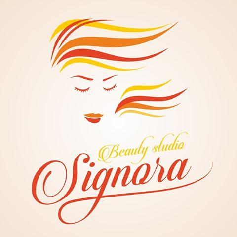Beauty studio Signora